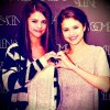 Selena-FrenchSource