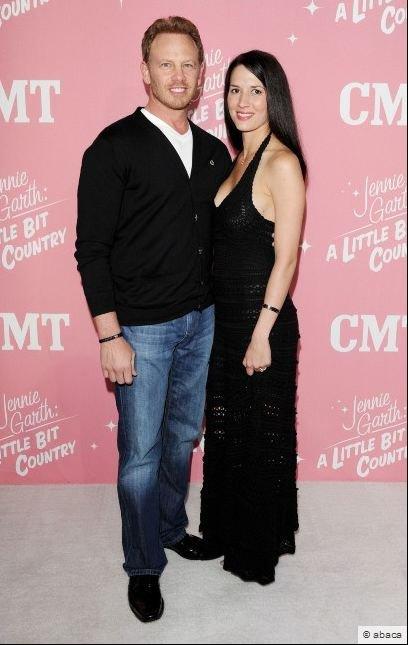 Jennie Garth : elle a fêté ses 40 ans avec ses anciens acolytes de Beverly Hills !