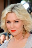 Photo de JennieGarth