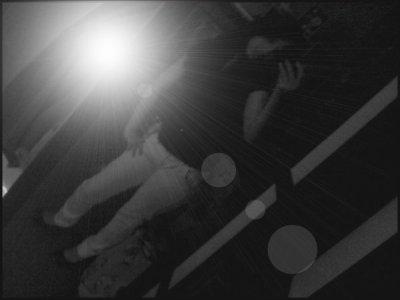 ♥ Ma bestouna ♥