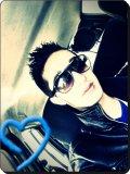 Photo de islem7