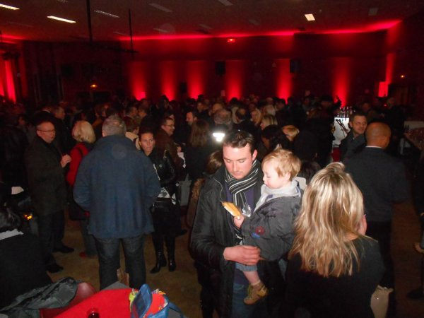 VOTRE ANIMATEUR DJ SONO BABIS POUR TOUTES VOS FESTIVITES