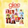 GleeClub-Musiques