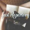 JustRepertory