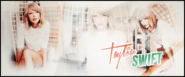 ♥~ TaylrSwift Ta source Sur La Belle Taylor Swift ! ~♥