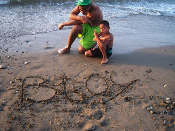 bboy Mi2 and bboy di2