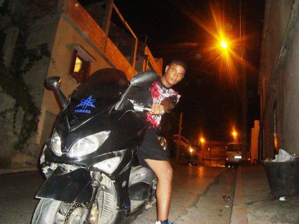 T max 2O11
