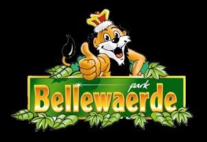6 % de visiteurs en plus à Bellewaerde cet été