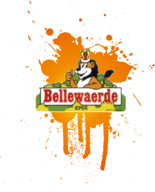 Histoire de Bellewaerde