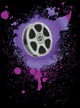 4D cinéma