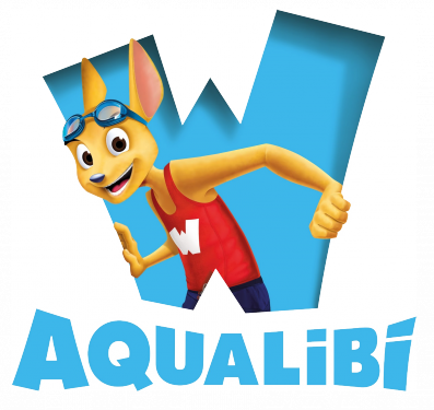 Les attraction (Aqualibi)