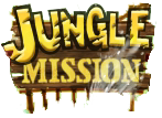 Jungle Mission, nouvelle attraction pour Bellewaerde Park
