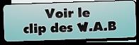 histoire (W.A.B)