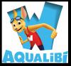 Le nouvel Aqualibi ouvrira ses portes le 30 mars !
