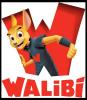 Les parcs Walibi s'associent avec plusieurs chaines de télévision