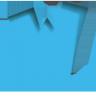 Le nouvel Aqualibi a déjà accueilli plus de 375.000 visiteurs !