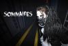 Sommaires Halloween Zombie Attack Walibi Belgium