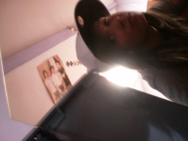 Jenny :D