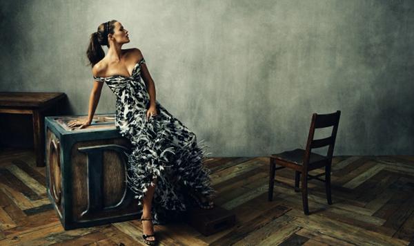 Ravissante Jennifer Garner !