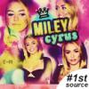 Cyrus-Miley