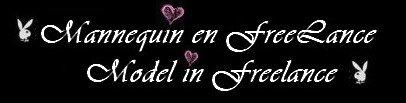 © X-DJ-Kine_ra.Skyrock.Com ♥ Mannequin en Free-Lance & Djette ♥  « Elodie » __ « X-Dj-Kine_ra » __ « Love ♥ » __ « Djette & Mannequin en Free-Lance » __ « Allemande »