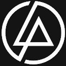 Photo de LinkinParkVictimized