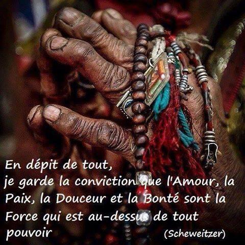 amour paix!!!!!!!!!!!!amitiee!!!!!!!!!!!!!!!!!