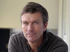Blog à propos de l'acteur Philippe Caroit