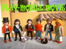 Photo de PLAY-MOBiLE-MOViE