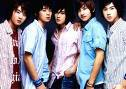 Photo de kisslove-dbsk