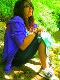 Photo de x-Camiii-54