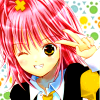 Photo de Manga--Shugo--Chara