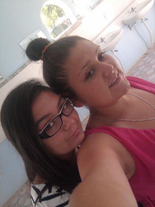 Vicky ♥