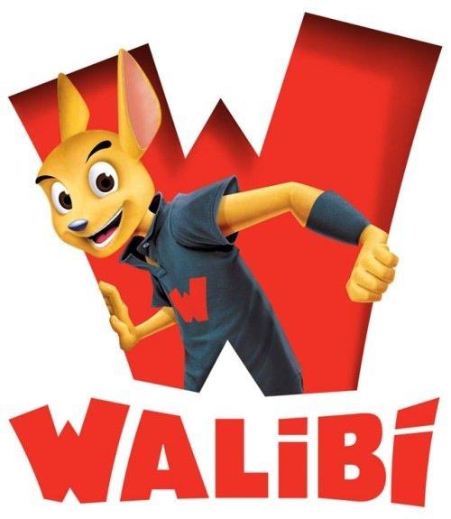 Y'a houu demin direction Walibi!!!