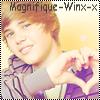 Photo de Magnifique-Winx-x