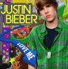 Justin-unlimited-bieber
