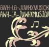 AWH-LA-JUWHxMUSiQK