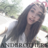ANDbrothers