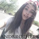 Photo de ANDbrothers