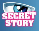 Photo de SecretStory-Les-Sondages