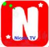 Nicole-TV