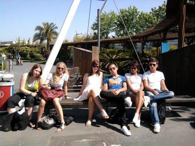 Valence 2010