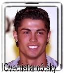 Photo de lovecristiano3