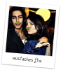 Avan-Jogia-Source