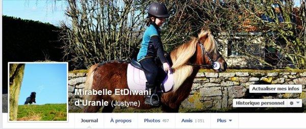 Facebook !!