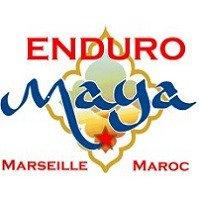 ENDURO MAYA MAROC