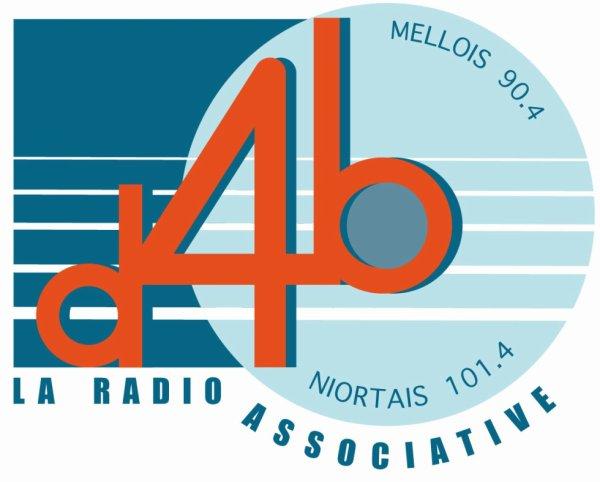 INTERVIEW RADIO D4B, RETOUR SUR LE DAKAR 2013 : VENDREDI 5 AVRIL à 18h30, et SAMEDI 6 AVRIL à 13h!