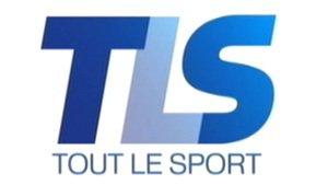 CE SOIR REPORTAGE À TOUT LE SPORT SUR FRANCE 3 À 20 HEURES