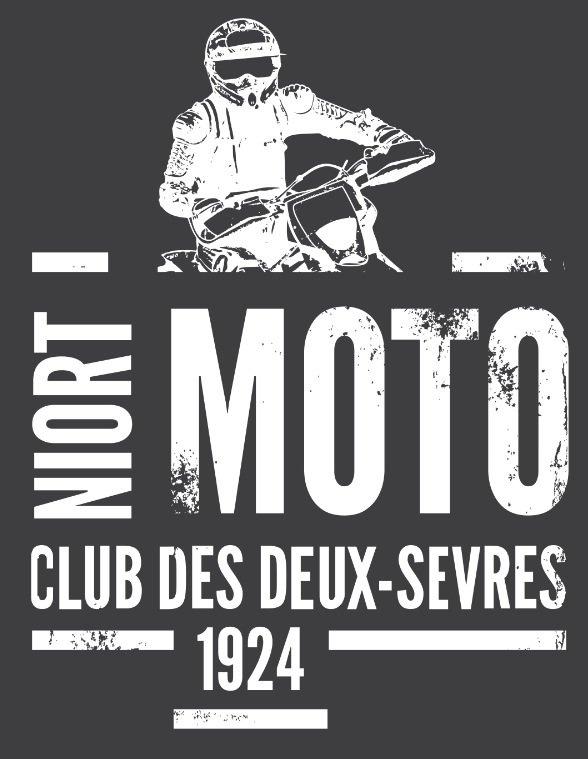 RANDO MOTOCLUB DES DEUX-SÈVRES