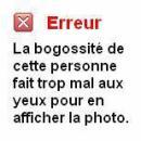 Photo de bebou28
